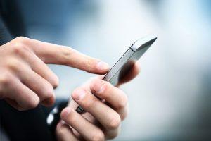 2-way SMS
