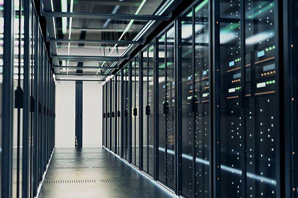 Managed Hardware Network